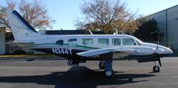 N344T-250