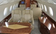 Embraer-Legacy-Interior300 (1)