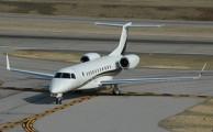Embraer-legacy300 (1)