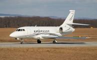 Falcon-2000-300
