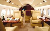 Falcon-900-Interior300