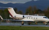 Gulfstream-III-300