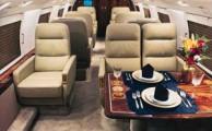 Gulfstream-IV-Interior300