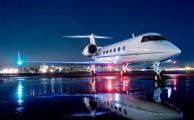 Gulfstream-IV300