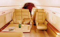GulfstreamIII-Interior300