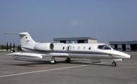 Lear35-300