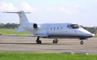 Learjet-55-300