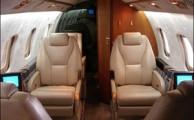 Learjet-55-Interior300