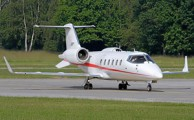 Learjet-60-300