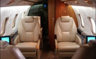 Learjet-60-Interior300