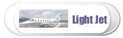 _LightJet250