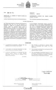 canada-license