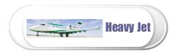 _heavyJet250