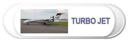 turbo-jet